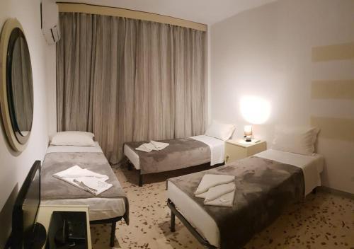 Stadtereisen Nach Rom Buche Flug Hotel Mit Opodo