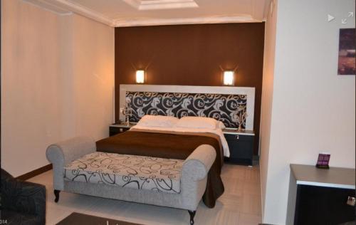 Фото отеля Jardy Hotel