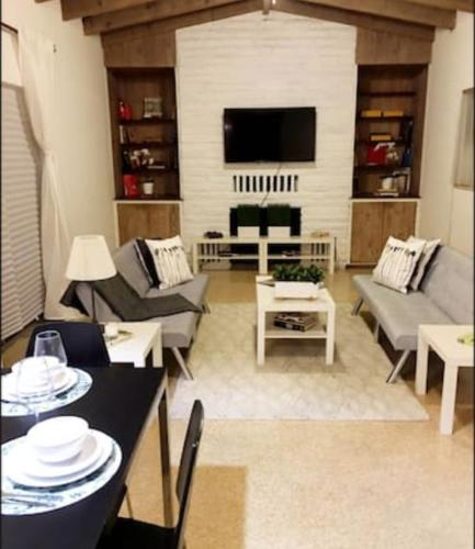 Charming Villa In Coral Gables 룸 사진