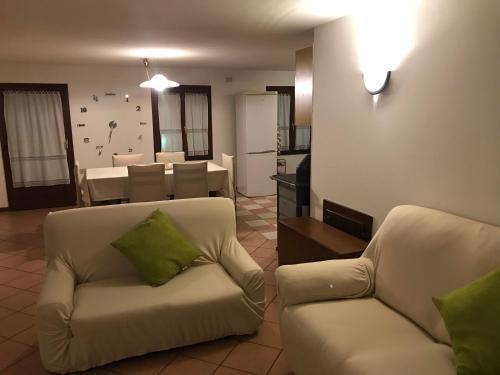 Casa Cortese - Apartment - Gallio