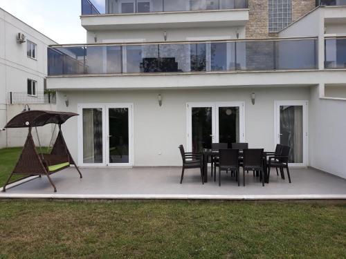 Sapanca villas sapanca reservation