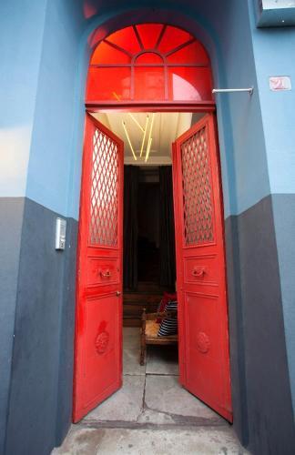 Istanbul Harvehouse tek gece fiyat
