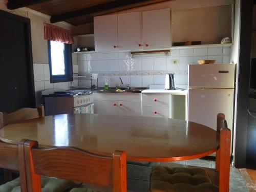 Hotel Hostal Refugio Zenteno
