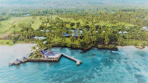 . Sinalei Reef Resort & Spa