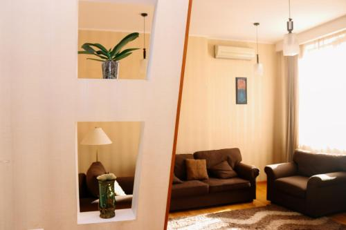 HotelMeridian Home Apartment
