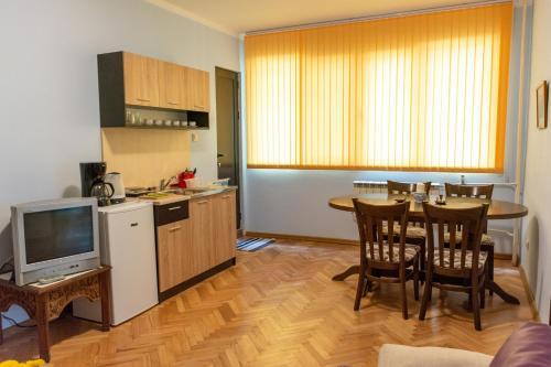 ?Promo Priced Cozy&Comfy 2 Room Apt.?, Sofia