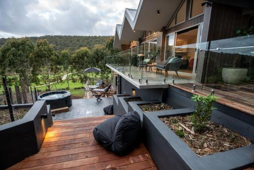 10 Best Bruny Island Hotels: HD Photos + Reviews of Hotels