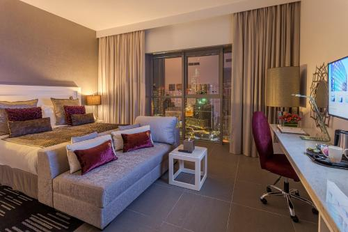 Superior Room - Ramadan Offer