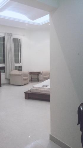 Al Quoz Villa 8