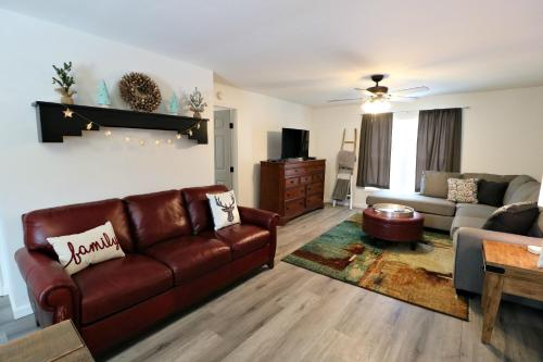 20 Rockwell Upper - Hotel - Ellicottville