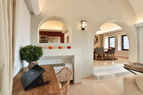 Photo - Irene's Villa