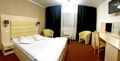 MBI Travel Inn