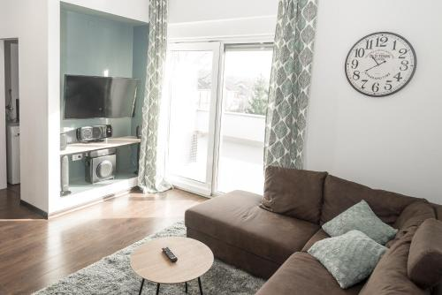 Apartman MIA - Apartment - Sesvete