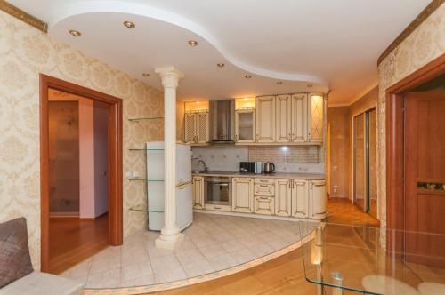 . Apartment On MIRA 11