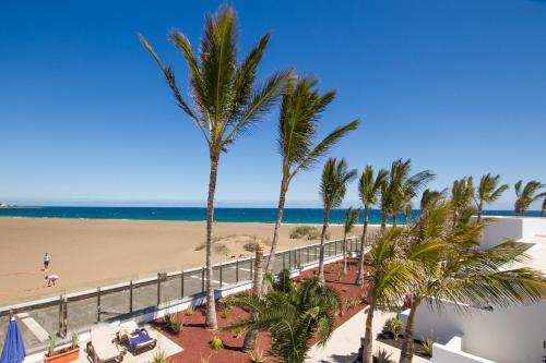 Hotel Las Costas 19