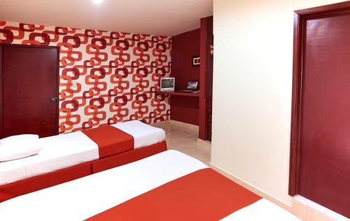 Mar Hotel - image 11