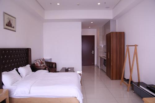 VADIM Apartment 2