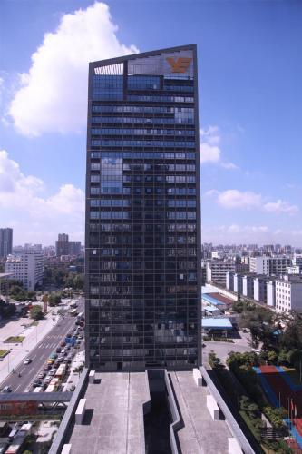 VADIM Apartment 3