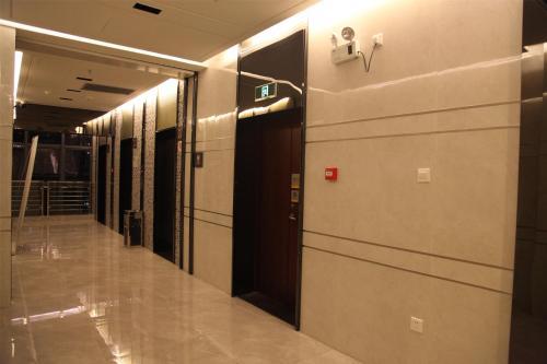 VADIM Apartment 5