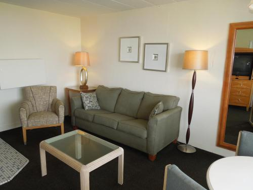 Oceanview Motel - Wildwood Crest, NJ 08260