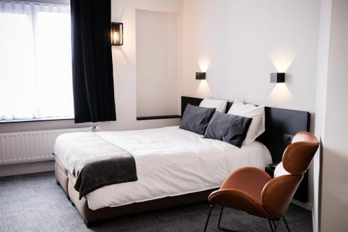 . Hotel Carnac