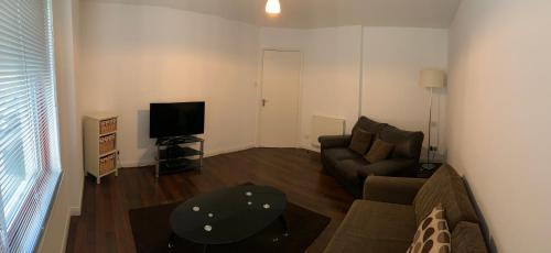 Aberdeen Serviced Apartments   Bloomfield