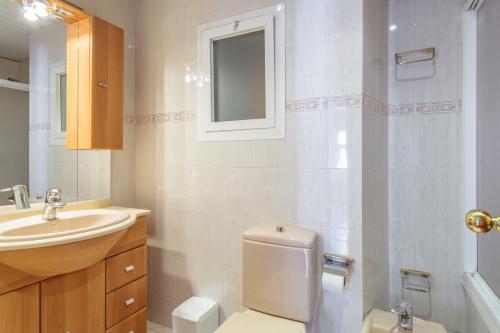 Apartamentos Ganduxer photo 35