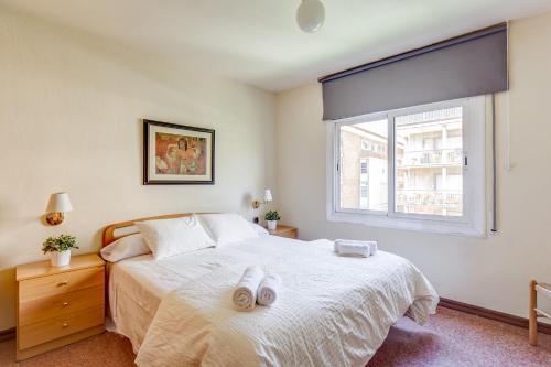 Apartamentos Ganduxer photo 37