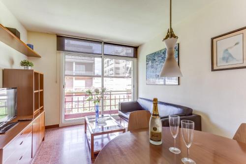 Apartamentos Ganduxer photo 38