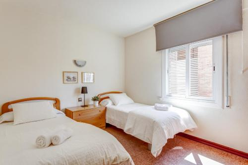 Apartamentos Ganduxer photo 40
