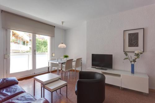 Apartamentos Ganduxer photo 41