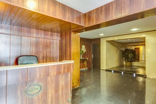 Apartamentos Ganduxer photo 42