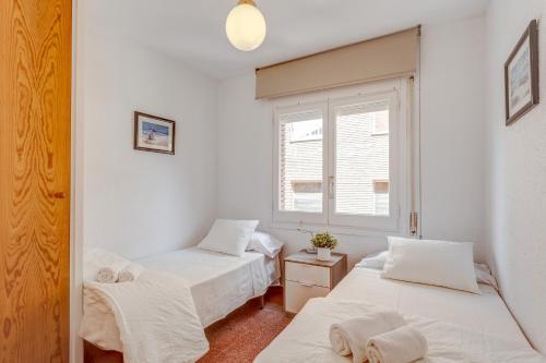 Apartamentos Ganduxer photo 43
