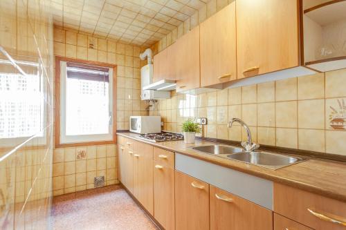 Apartamentos Ganduxer photo 44