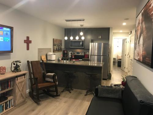 Home Sweet Condo - Calgary, AB T3M 2W9