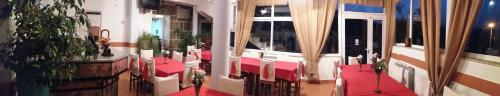 Hotel gite cantinho davo, Vila Real