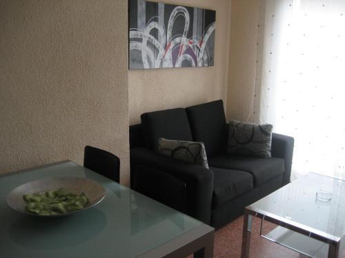 Apartamentos Ganduxer photo 46
