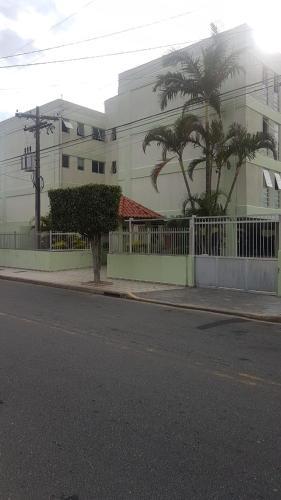 . Apartamento Peruíbe