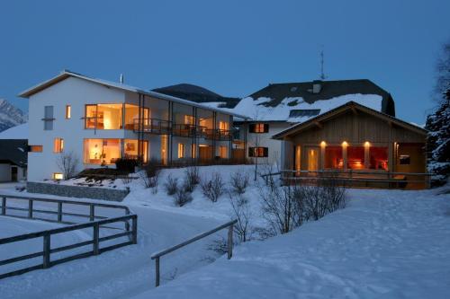 Residence Tolderhof Olang