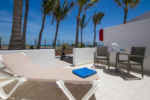 Hotel Las Costas 6