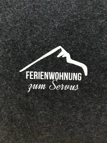 Ferienwohnung zum Servus Garmisch-Partenkirchen