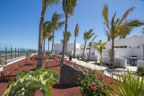 Hotel Las Costas 28