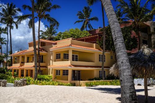 . Villas Chiara Punta Cana