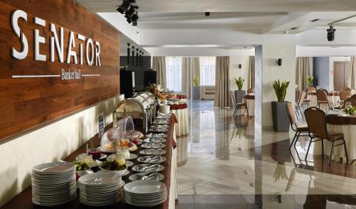 . Hotel Complex Rancho 636