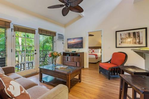 Aina Nalu Two-Bedroom Two Bathroom - 31 - Lahaina, HI 96761