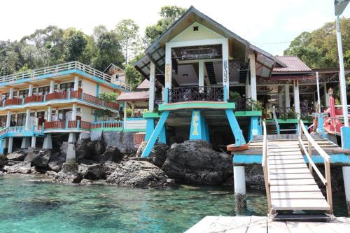 . Yulia Resort