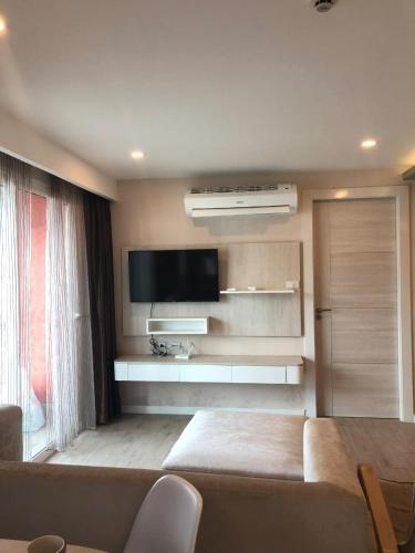 1 Bed Room Apartment @Luxury Islands 1 Bed Room Apartment @Luxury Islands