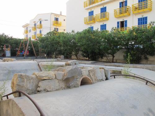 Foto - Bellavista Hotel & Spa