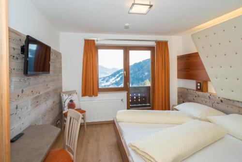 Apartment Alpenperle Schladming
