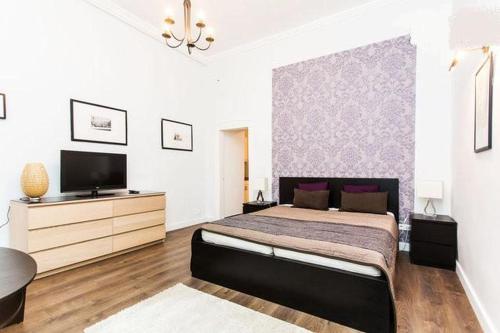 Private apartment Centertown, Pension in Budapest